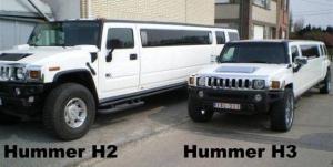 csm_Hummer_Vergleich_groesse_f9782d8956