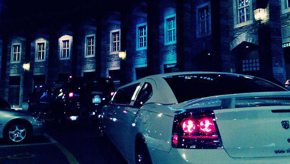 Ausgangs-limousine1